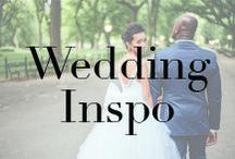 Wedding Inspo | Diwa Dolls