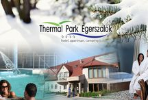 Thermal Hungary