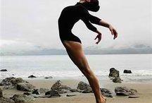 Ballet Retreats