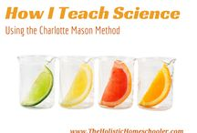 Homeschool Science / Homeschool science projects, unit studies and lesson plans.  homeschool, homeschool planning, homeschool preschool, homeschool ideas, charlotte mason, charlotte mason homeschool, charlotte mason elementary, charlotte mason planner, unschooling ideas, unschooling kindergarten, unschooling first grade, strewing, unschooling elementary, charlotte mason resources, unschooling resources
