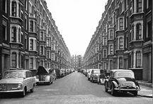 Britain in 60s