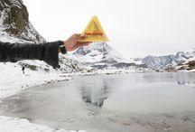 Matterhorn - Zermatt, Switzerland / How to go to Matterhorn - Zermatt, Switzerland
