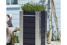 Hochbeete rollbar / Hochbeete, Frühbeete, Kräuterbeete ob mit oder ohne Rankgitter ideal für Terrasse, Garten, Balkon zum einfach schieben, wo Platzbedarf ist oder schnell vor unliebsamen Regen schützen.