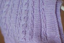 Crafts / sewing & knitting
