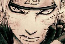 #Naruto4Ever