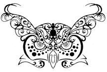 owl tatts