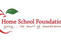 Homeschool {Resources}