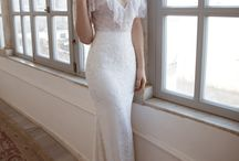 Bridel Collection 2017 / Welcome to new wedding gowns 2017 by Galit Robinik, Here you can find the latest models of wedding dresses for the year.