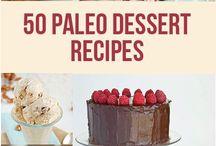 Paleo delights