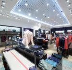 Retail Design / by Alissa Morrison