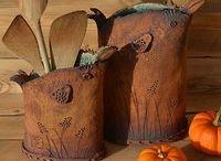 Keramika do domácnosti
