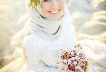 Prawed hijab