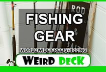 Fishing Gear / Fishing Bait, Fishing Crank, Fishing Rod, Fishing Equipment, Fishing Storage, Fishing Reel, Fishing Line, Fishing Bag, Fishing Net, Fishing Hook, Fishing Tshirt, Fishing Jewelry, Fishing Phone Case
