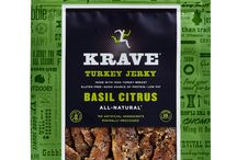 KRAVEUp Your 4th of July / Independence Day has come and we want to know how you're KRAVING up the 4th this year! Enter to win a free Picnic Party Sampler.  / by Krave Jerky