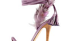 scarpe che passione ☆♡⊙