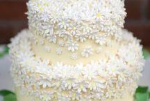 dekoracje tort
