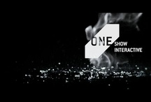 One Show Interactive Awards 2012 / The One Club exists to champion and promote excellence in advertising and design in all its forms. It is the world's foremost non-profit organization devoted to elevating creative work in the industry. It seeks to celebrate the legacy of creative advertising and to use that legacy to inspire future generations. The One Club is the 'keeper of the flame' for advertising creatives.