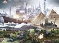 Civilizaton