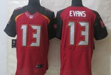 wholesale cheap NFL Tampa Bay Buccaneers Jerseys online