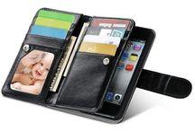 Mobilplånbok Dubbelflip / # Mobilplånbok #plånboksfodral #fodral #mobil #tillbehör #skydd #plånbok #skal #samsung #mobilskal #caseonline