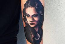 tattooino