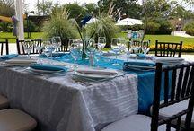 banquetes cuernavaca
