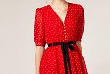 Style It - Dresses
