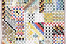 textiles/patterns
