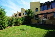 Sale Villa 3 bedrooms Domenii Complex Parcului