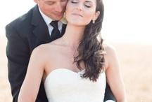Wedding poses / by Maricella Rosado