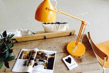 Design verlichting / Onze winkel is gevestigd op Strijp S in Eindhoven oftewel de 'Lichtstad'. Juist om deze reden hebben wij een naam hoog te houden wat betreft design verlichting. Daarnaast is onze inspirerende winkel gevestigd in een voormalig fabriekspand van Phillips. Dus ben je benieuwd naar onze collectie design verlichting bezoek dan onze website of kom naar onze winkel.