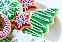 Cookies'n'Cake
