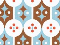 Pattern / by derya deniz