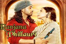 Bollywood Video Music