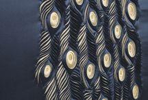 3d textile