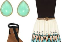 Styling / Ideas for stylessss :)