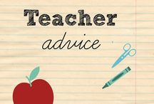 Teaching - Substitute Teacher