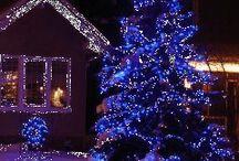 gift natalizi