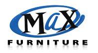 Max Furniture Squidoo Page