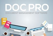 Document Management / Document Pro is compliant with all of the requirements of CFR part 11 and it allows you to monitor employee access, document revisions, change requests/approvals, and controlled documents real-time and completely online.