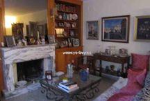 http://www.yo-doy.es/casa-adosada-en-Figueres-es289282.html
