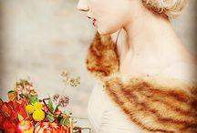 Matrimoni in autunno