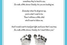 dad foots 2