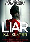 New in Mystery, Thriller, Suspense - Amazon US Kindle eBooks