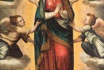 Ntra Señora de los Ángeles 2
