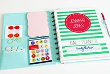 Products I Love / by Erana Breitmeyer