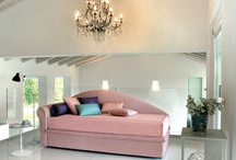 Home - under the eaves / by zip zirip