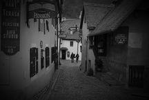 Reisen: Tschechische Republik als Reiseziel / In diesem Board sammle ich Posts über das Reisen in Tschechien!