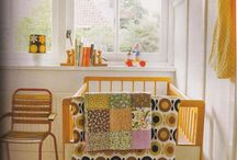 Little Ones Rooms / by Jody G Photography