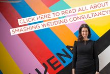 Smashing Wedding Consultancy